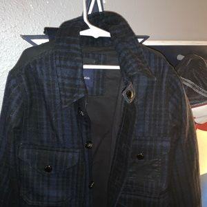 Gap gently used jacket